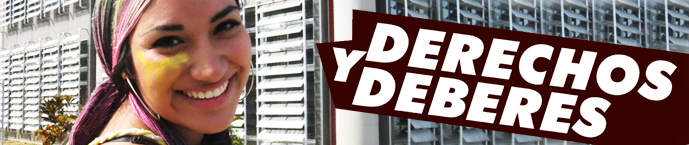 Banner-DyD-01.png